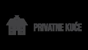 Liftovi za Privatne kuce
