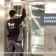 Ugradnja lifta