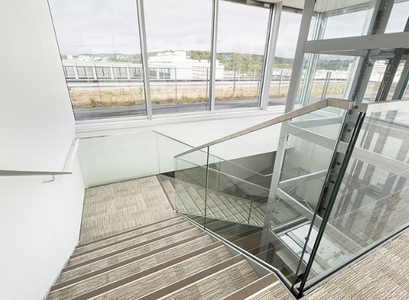 Lift za kuću
